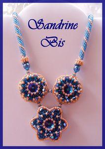 Bellatrix_bleu_et_orange_2
