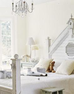 bedroom61_de