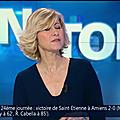 florenceduprat03.2018_02_04_journalnonstopBFMTV