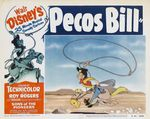 pecos_bill_photo_001