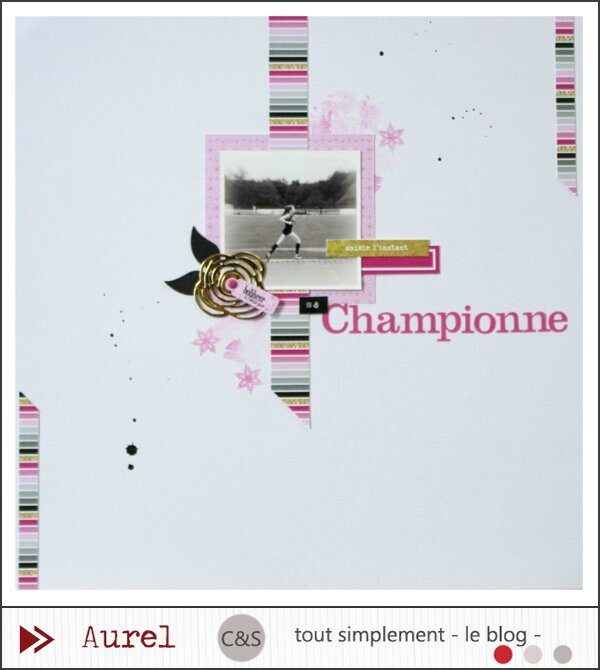 021016 - Ma Championne - Jeu Morpion_1_blog