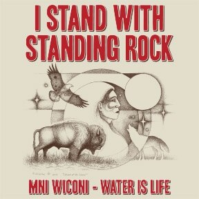 I-Stand-With-Standing-Rock-TShirt-(8554)