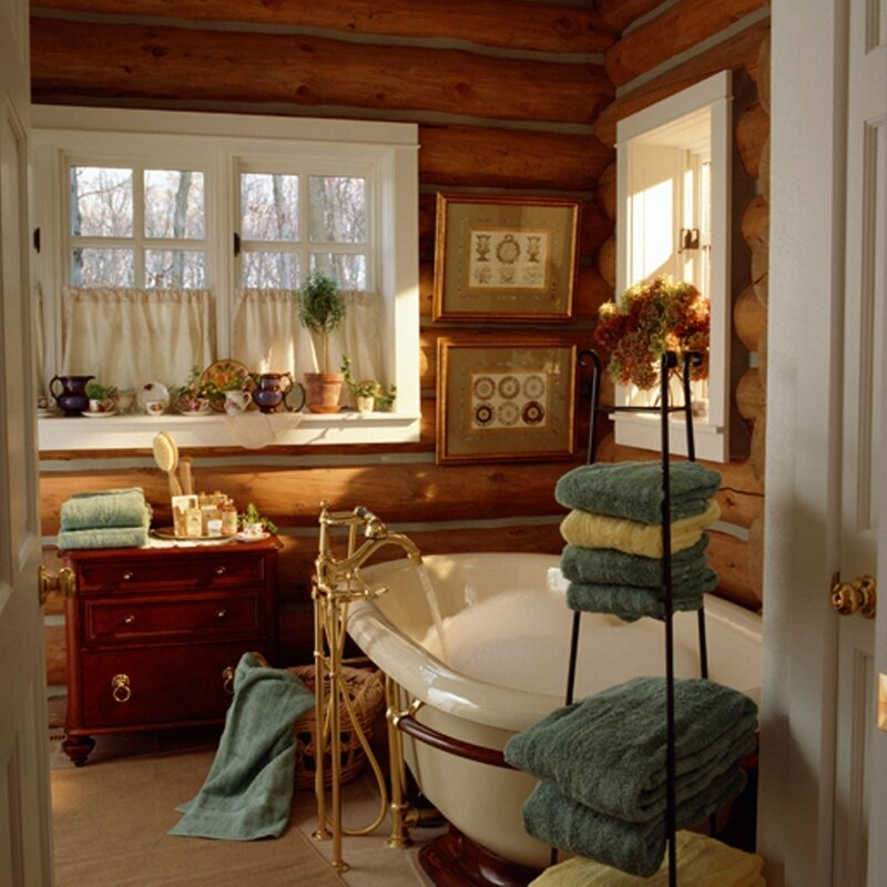 rustic-star-bathroom-decor