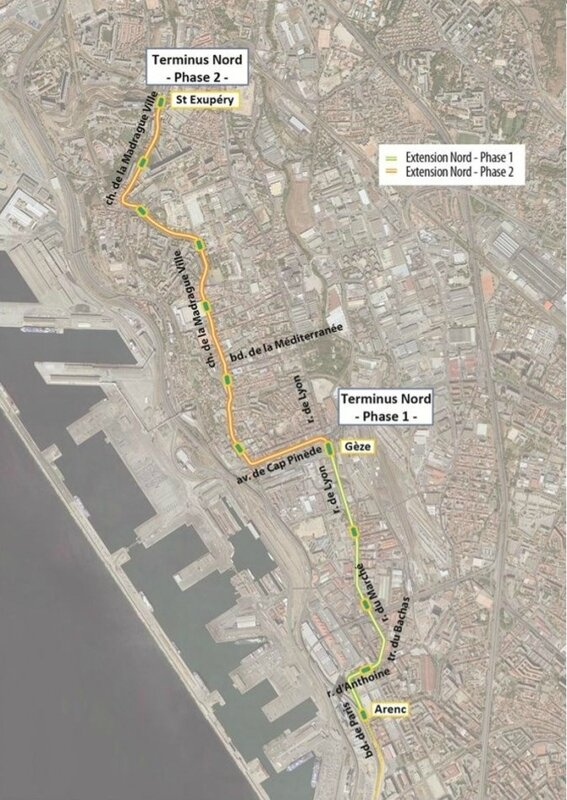 trace-plan-ligne-tramway-nord-marseille-673x1024