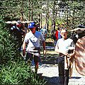IMG_0007a