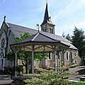 Windows-Live-Writer/Tour-du-canton-dAlby-sur-Chran_109AD/dDSCN65962014_2