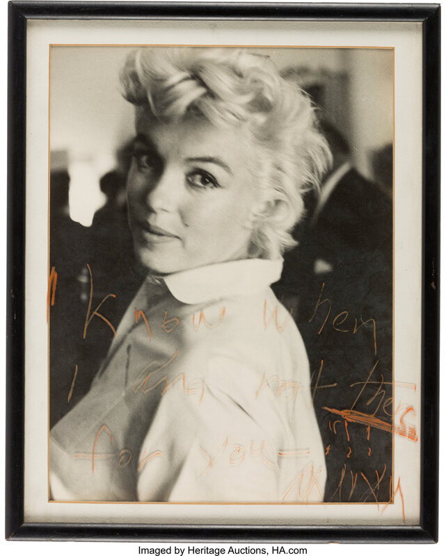 1955s-MM_white_blouse-010-signed-1
