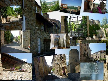 Voyage_en_Auvergne