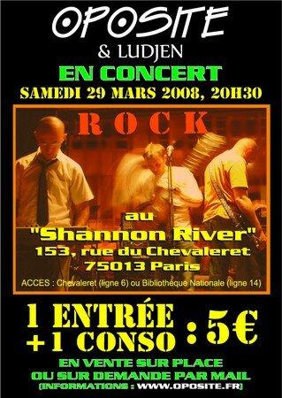 concert_29_mars
