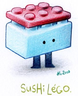 sushi_l_go
