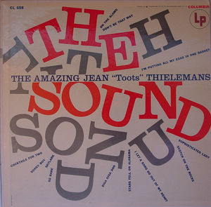 Toots_Thielemans___1955___The_Sound__Columbia_