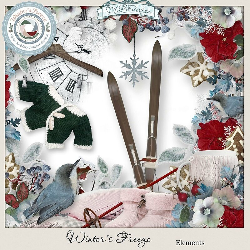 mldesign_wintersfreeze_elements_pw