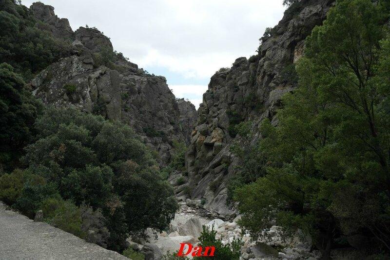 les Gorges d'Héric (17)