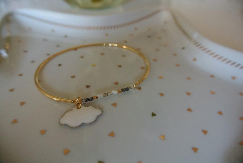 bracelet_tissage_031