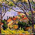 cezanne_estaque_arb_l