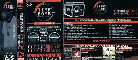 00_DJ_Nels___Bomb_Tape_5_199X_wkz