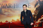 Ed_Westwick_War_Horse_World_Premiere_3cWqlLfZL5cl