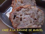 CAKE_BANANE_MARCEL_COUP_