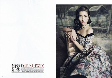 Liu_Wen___Vogue_China_September_2010___1