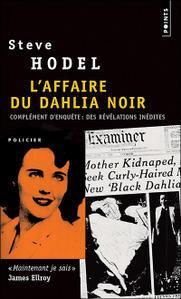 Mystere_du_Dahlia_Noir