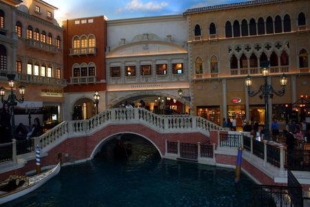 Las_Vegas_14_08_08_30