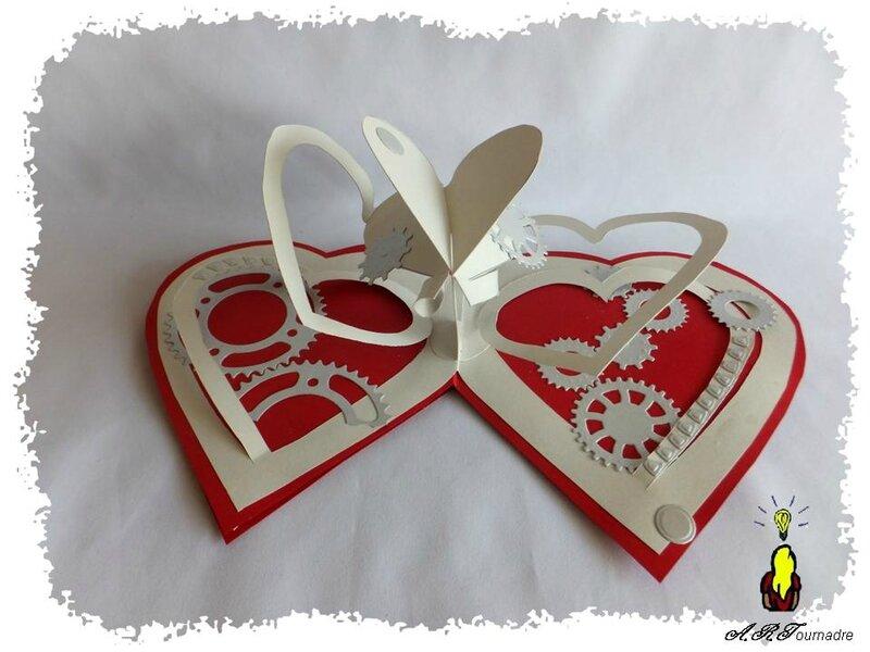 ART 2014 02 mecanique du coeur 3