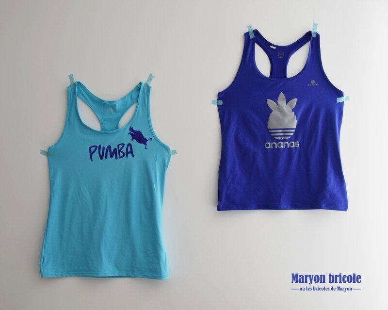 t-shirt_sport2