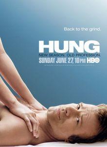 hung_2