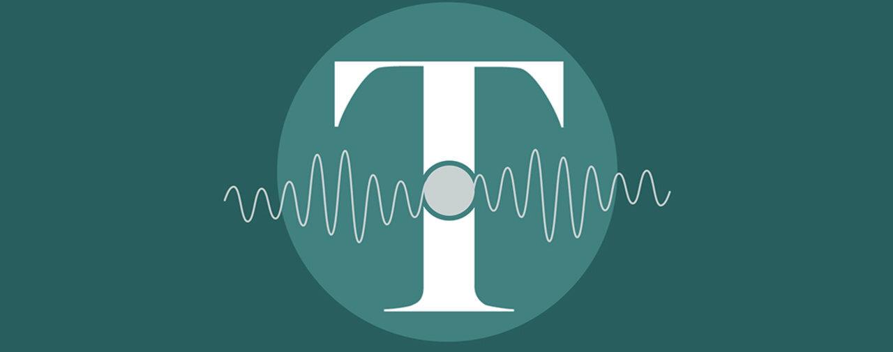 Aux lecteurs du magazine le Temps suisse, l'hyperlien qui nous unit