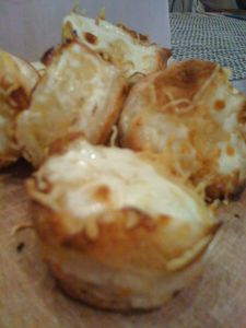 mini muffins 014