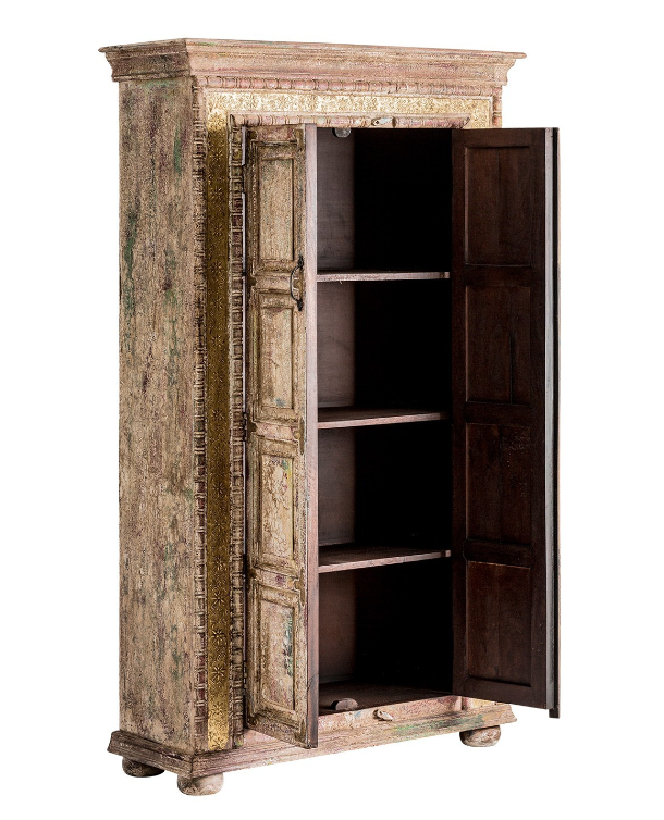 armoire indienne 2