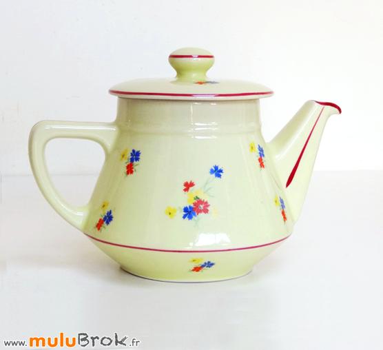 CAFETIERE-SALAM-jaune-fleuri-7-muluBrok-Vintage