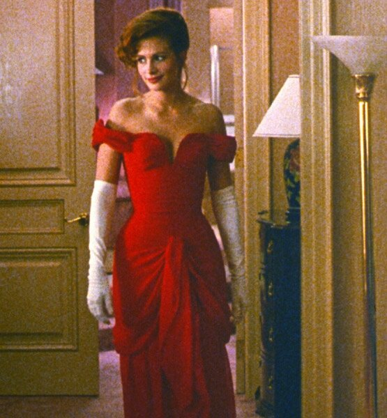 julia_roberts_red_evening_prom_dress_in_pretty_woman_