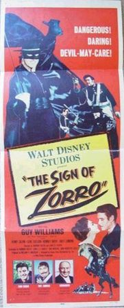 Williams_Zorro_insert_movie_poster