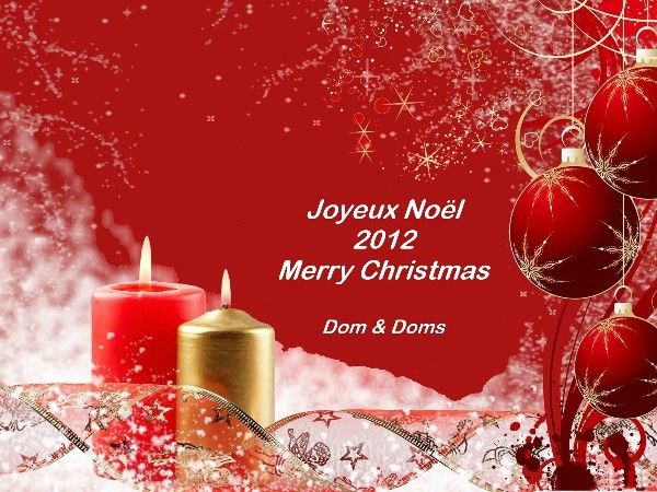 Joyeux_Noel_2012_Merry_Christmas