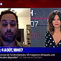 aureliecasse02.2020_08_24_lignerougeBFMTV