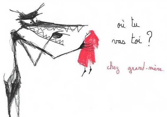 marjolaine leray01