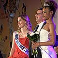 2019-Miss Bessan