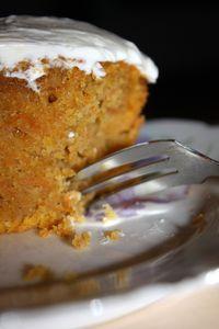carrotcake2