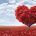 Hip hip hip challenges defi 8: inspiration st valentin