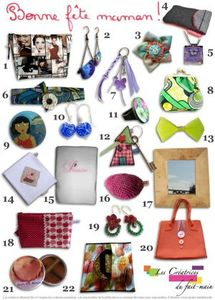 page-shopping-fete-meres_small