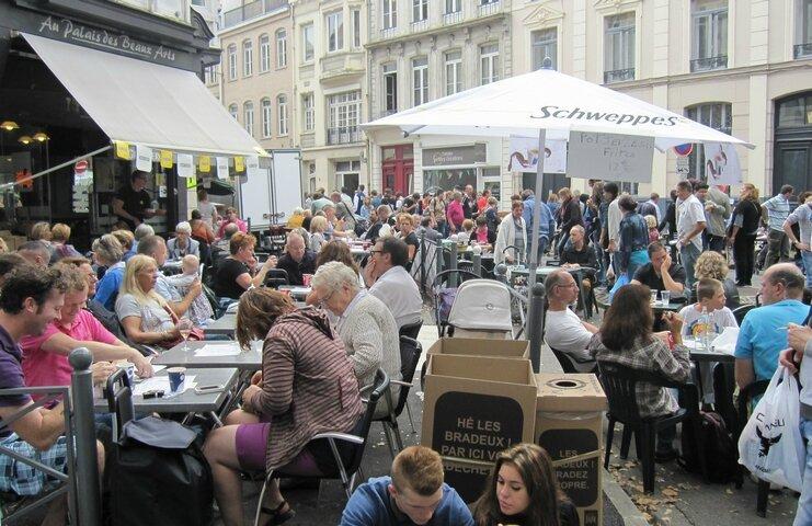 Braderie de Lille 025