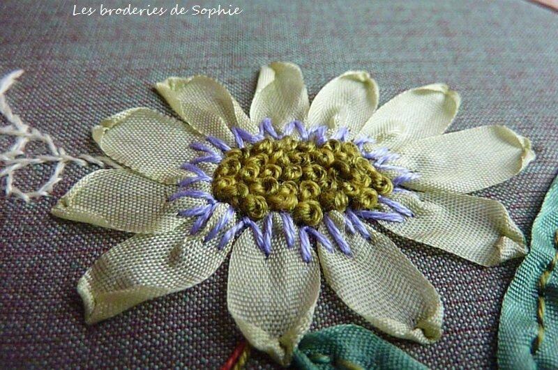 Fleur de septembre (3)