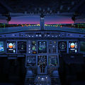 media_object_image_lowres_A350_FlightDeck_mr