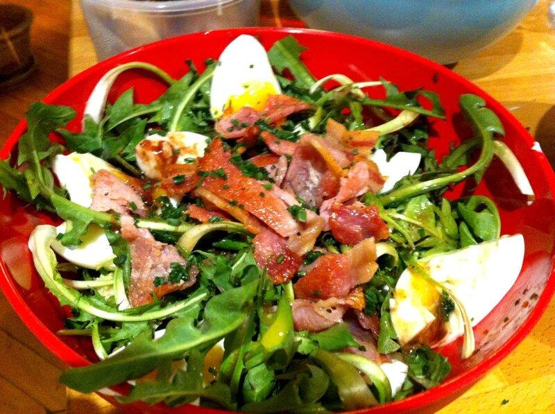 saladebacon2