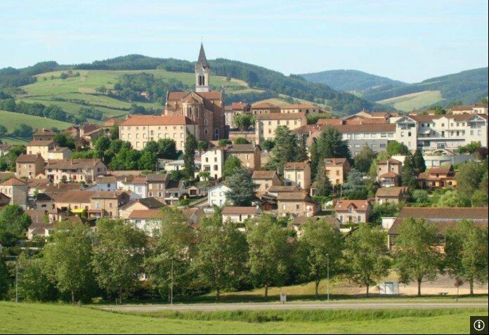 69_bourg-thizy_3a