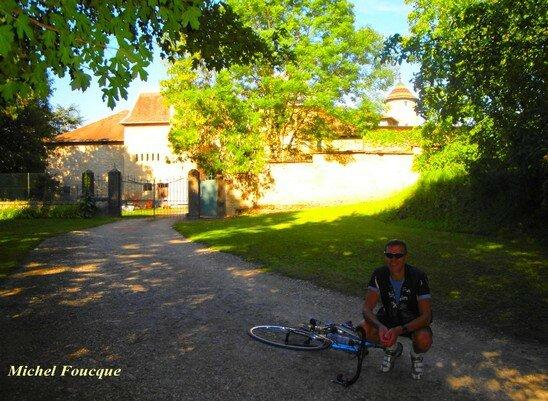 47) château de petit mont à bourgoin jallieu