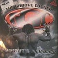 the groove concil - tonight allright