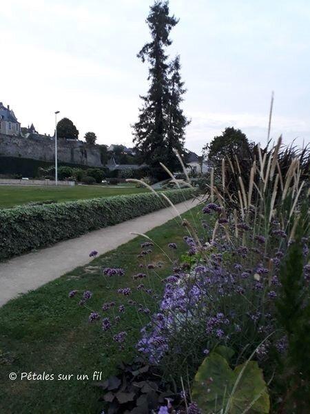 jardinCG1
