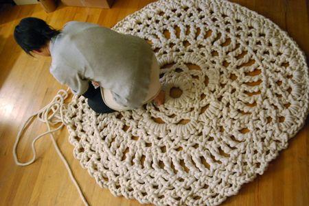 crochet_g_ant